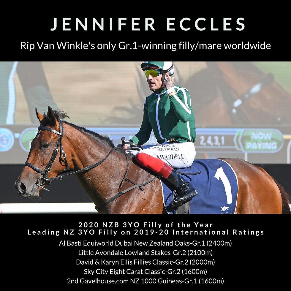 Jennifer Eccles Banner. 28.11.20.jpg