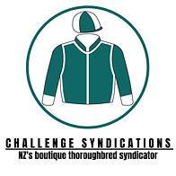 Challenge logo. 05 October 2021.jpg