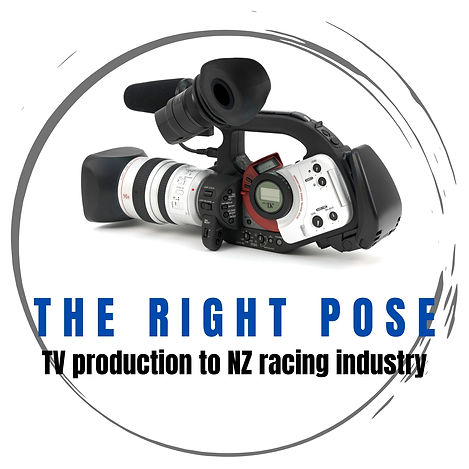The Right Pose logo. 08 July 2021.jpg