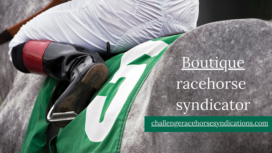 Challenge Banner. 08 March 2021.jpg