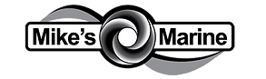 Mikes-Marine-Logo-Approved.png