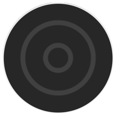 Target Graphic_385x385_303030.png