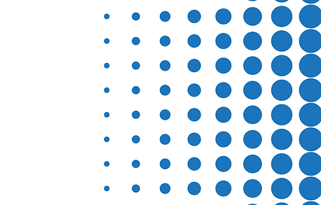 Dotted Background_1250x800.png