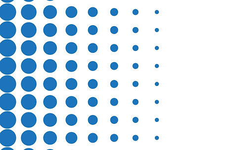 Dotted%20Background_1250x800_edited.jpg