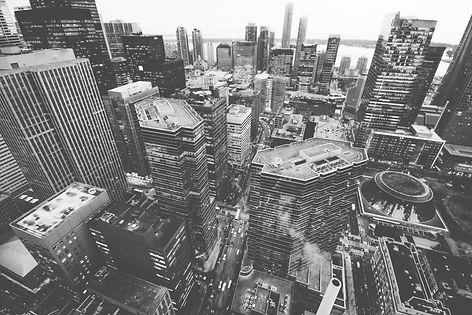 aerial-architectural-design-architecture