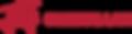 JHG_Web_Logo.png