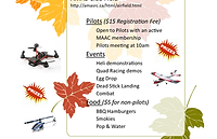 Fall Fun Fly 2018.png