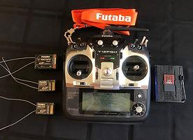 Futaba T12FGH Transmitter.jpg