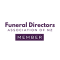 Primary Member Logo.png