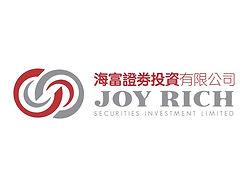 JRSIL logo.jpg