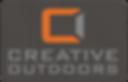 creative_outdoors_logo_final-01_175x.png