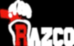 Razco Kydex® Holsters