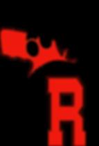 Razco Refunds and Returns