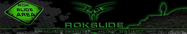 rokslide-logo2.jpg