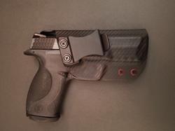 Conceal Carry V1 Holster