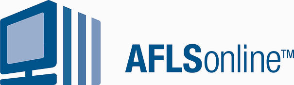 AFLSPathway_Online_blue.jpg