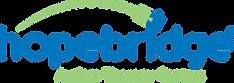 hopebridge_logo_autism_therapy_centers_C
