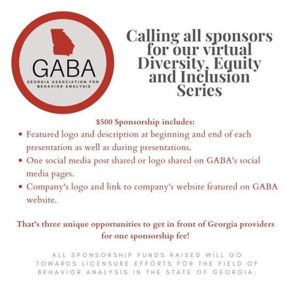 GABA SponsorshipDEIseries.jpg