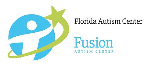 FAC Fusion logo.png