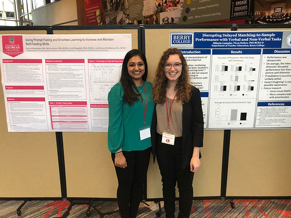 2018_conference_03_student_poster_awarde