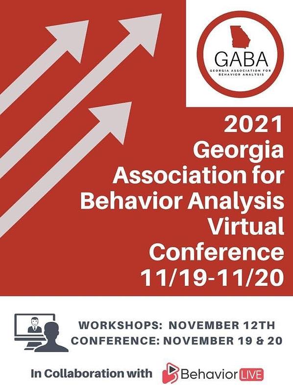 GABA Conference 2021.jpg