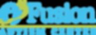 FAC_logo_Rev1_Horizontal_3.png
