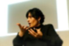 LABA 1 - Ellie Kazemi.jpg