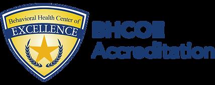 BHCOE Logo - 2100x840 copy.png