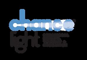 chancelight-print-s-logo-blueblack-R.png