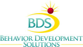 Transparant BDS Logo With Words- COLOR.p