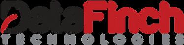 DataFinch_Logo_011.png