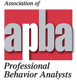 APBA logo copy JPEG copy.jpg