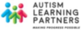 ALP-Transparent-logo.png