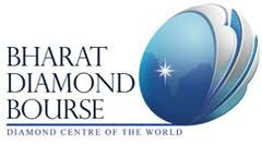 VAMS SafeGuardTM installed at Bharat Diamond Bourse, the worlds' largest diamond exchange