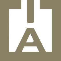 LOGO IA gold png.png