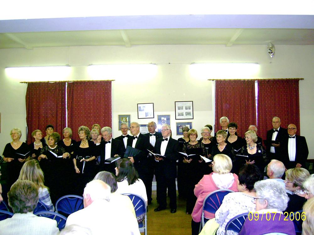 Choir206.jpg