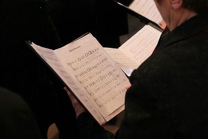 choir-408422_960_720.jpg