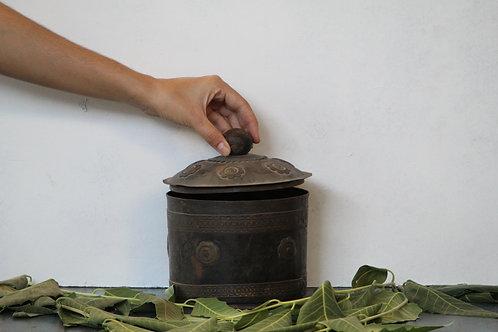 Indian Vintage Unique Home Decor Decorative Bowl