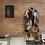 Thumbnail: Kotsa Reversible Kantha Jacket   Unisex Dress   Vintage Banjara Dress   KVJ05