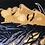 Thumbnail: Kotsa Cotton Single Mandala Bedsheets | Bob Marley | Handmade Prints | B01