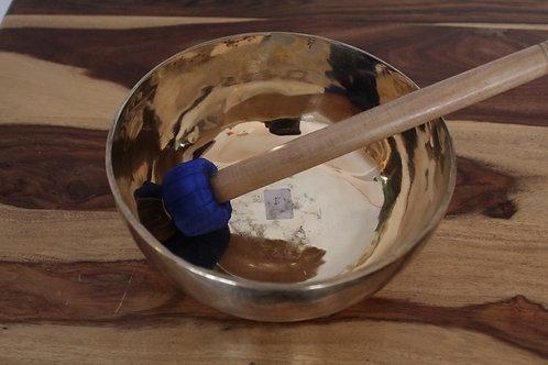 Kotsa | G Note | Meditation Bowl | Water Therapy Bowl | Chakra Healing KSB20