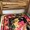 Thumbnail: Kotsa Cotton Single Mandala Bedsheets | Tree Of Life | Handmade | B15