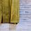 Thumbnail: Handmade kantha proper reversible jackets unisex kotsa