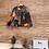 Thumbnail: Reversible handmade kantha recycle upcycle patchwork cotton sari jackets kotsa