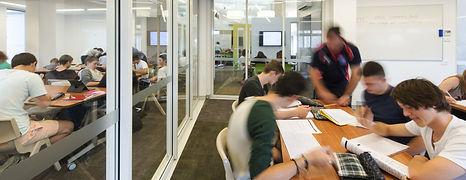 SCHOOL IMAGE 3.jpg