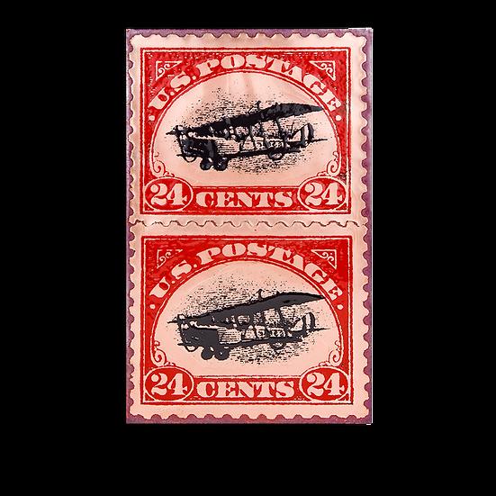 158 - Aviator
