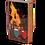 Thumbnail: 258 - Fireside