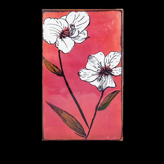 111 - Andric's Flower
