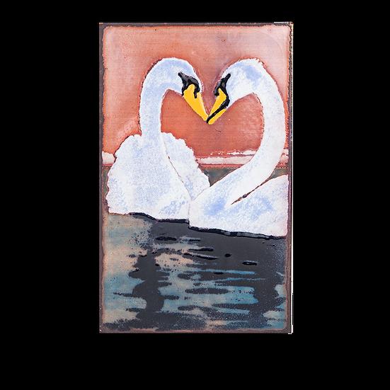 177 - Love Lake
