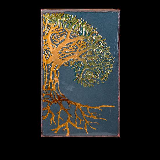 223 -Family Tree